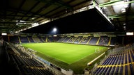 Das Stadion Rat Verlegh in Breda. © UEFA